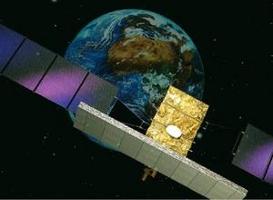 satellite_terra